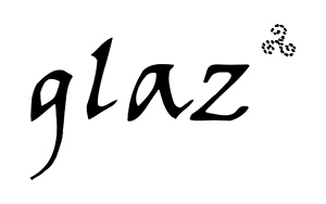 glazロゴ